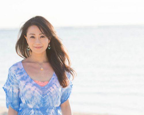 Naho Ohwada