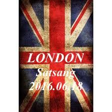 affiche-london